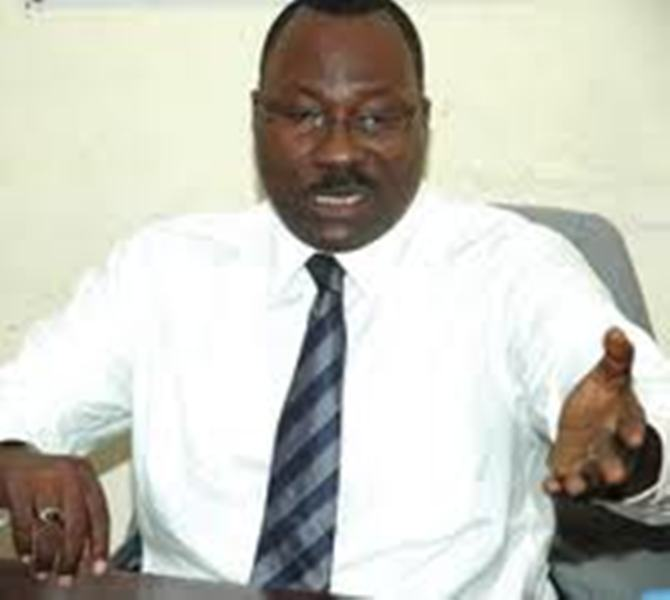 Fann Résidence : Chassé de chez Wade, Mamour Cissé se lâche sur Pape Samba Mboup qui répond