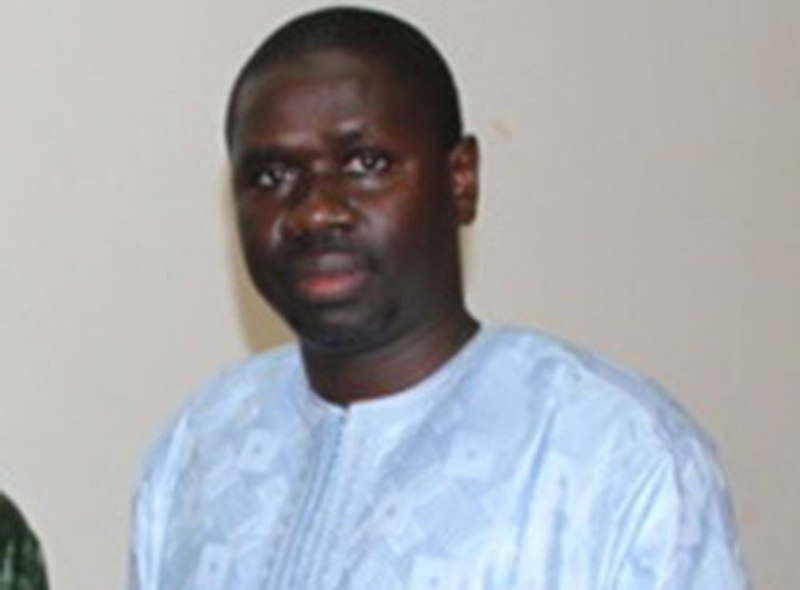 Liste non paritaire de Touba: le ministre des Collectivités locales se fâche, la CENA fait son mea culpa