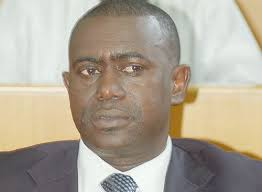Hand-Ball – Présidence Fédération Sénégalaise : Seydou Diouf rempile pour 4ans supplémentaires