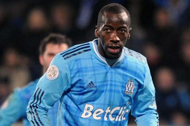 """Olympique de Marseille : Diawara au """"panthéon"""""""