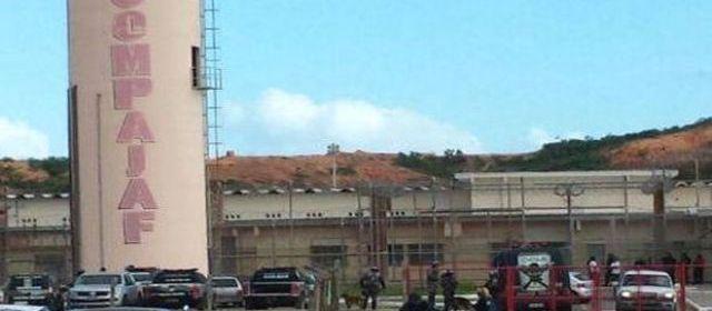 Brésil : 122 personnes prises en otages à 26 jours  de la Coupe du monde
