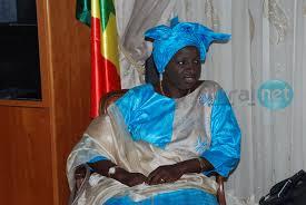 Elections Locales 2014 à Grand Yoff: Vision nouvelle barre la route à Khalifa et Mimi Touré
