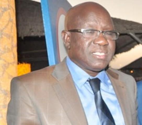 Auditionné dans l'affaire Tahibou Ndiaye, Mbaye Gueye d'Emg dans les tourbillons de la CREI