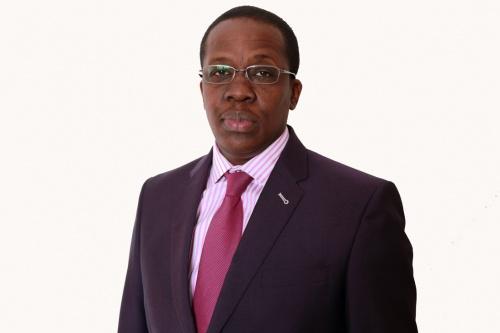 Sanofi Sénégal reçoit le « Jambar » de la lutte contre le paludisme