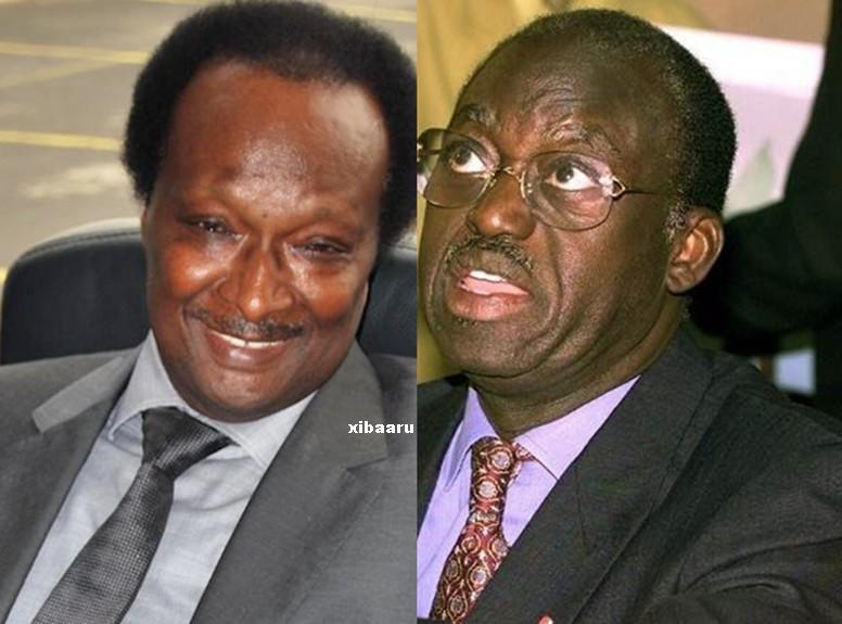FRC : « Les dessous planent sur le marché de 60 milliards à Itoc », Niass et Baba Diao visés par le scandale