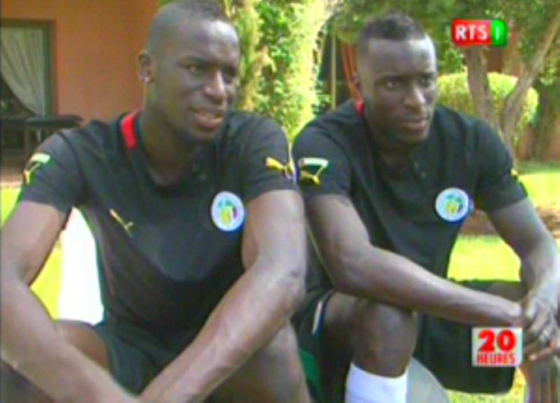 Amical Sénégal vs Burkina Faso à 18 heures: Lamine Sané forfait, Salif rate son avion, le visa retient Niasse