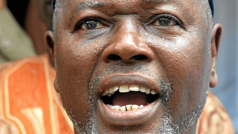 Le calvaire des Sénégalais au Liban et en Angola, Alioune Tine alerte