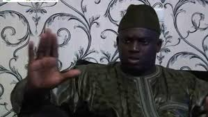 Détournement présumé de riz: Qui protège le promoteur de lutte, Aziz Ndiaye ?