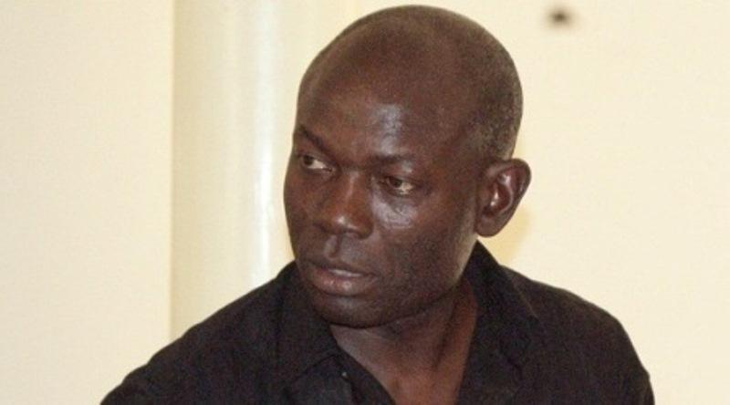 Amical-Burkina Faso vs Sénégal: l'impératif pour les « Lions » de revoir leur effectif