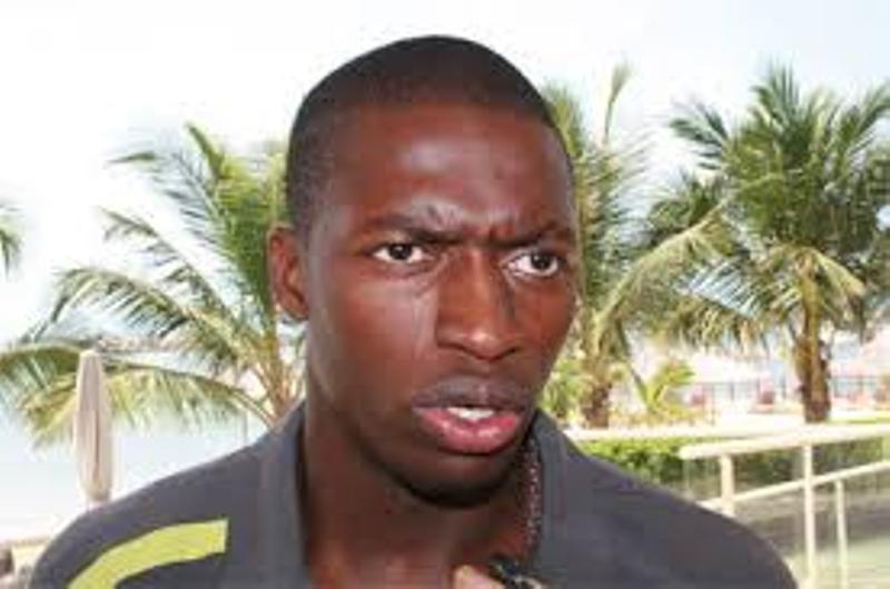 """Amical Burkina Faso 1- 1 Sénégal: Les """"Lions"""" n'y arrivent toujours pas, Pitroipa répond à Pape Kouli Diop"""