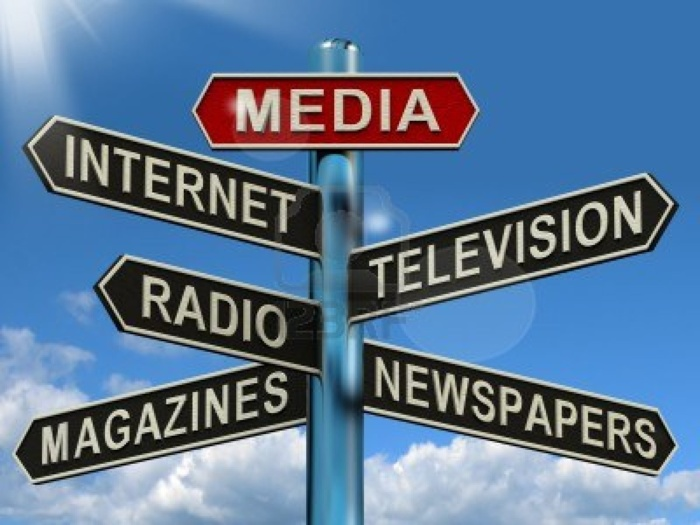 Autour des médias sénégalais : des questions essentielles qui attendent des réponses essentielles (Pour ne pas être prétentieux).