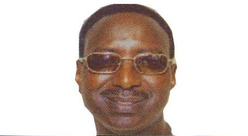 Affaire Alcaly Cissé : Macky  débourse 20.000 dollars pour sauver l'ancien député libéral