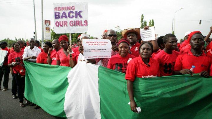 L'ONU place Boko Haram sur la liste noire des organisations terroristes