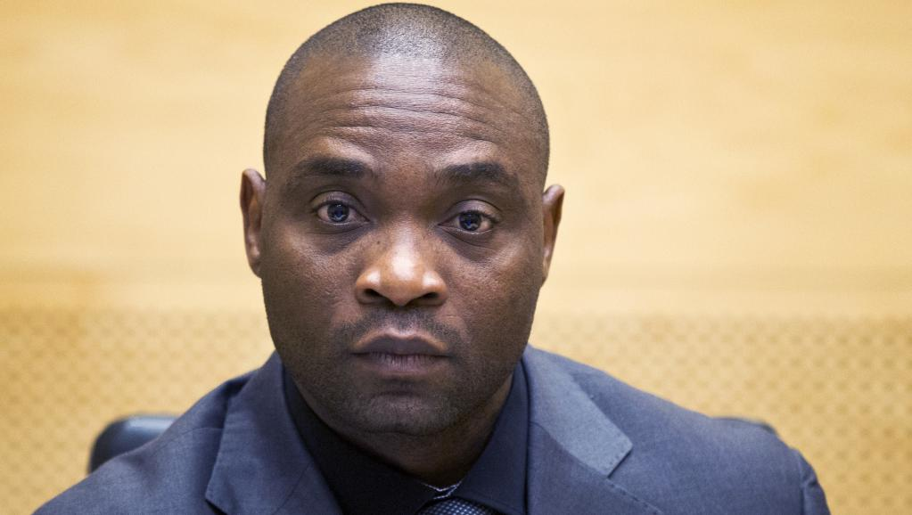 Germain Katanga, ancien milicien congolais, a été condamné à 12 ans de prison par la Cour pénale internationale, ce vendredi 23 mai. Il lui reste encore 5 années à purger.