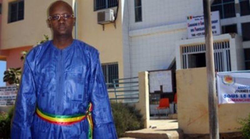 Locales : le PDS dévoile son Plan de rupture et de redressement de la gestion de Moussa SY aux Parcelles Assainies