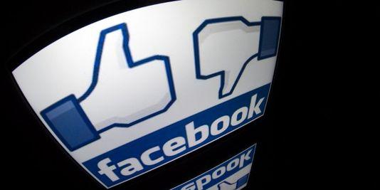 Réseaux sociaux : La lutte de Facebook contre le harcèlement