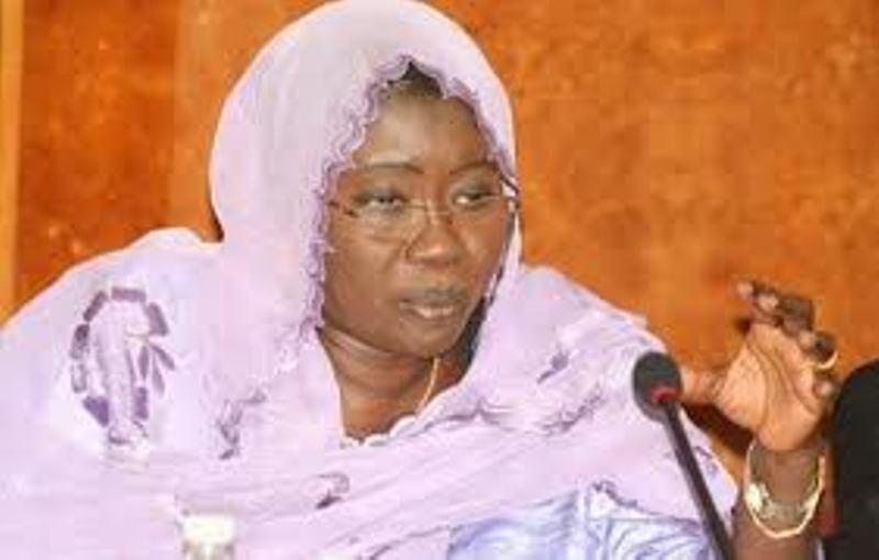OFNAC : le président Sall envoie Aminata Touré et ses ministres à la barre de Nafi Ngom Ndour