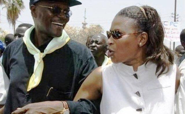 """""""Le Parti Socialiste sénégalais à vau-l'eau ou la chronique d'une compétition électorale avortée"""""""
