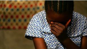 Le viol a été l'une des principales caractéristiques du conflit qui a sévi dans l'Est de la RDC.