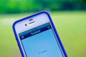 Les jeunes boudent-ils vraiment Facebook ?