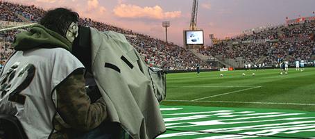 Droits TV  saison 2013-2014 : L'OM dauphin du PSG