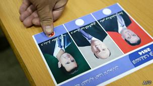 Syrie : jour de vote sous tension