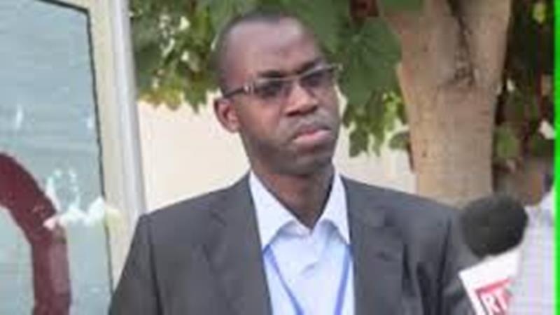 « L'équipe municipale sera bien présente au conseil interministériel », Yankhoba Diattara