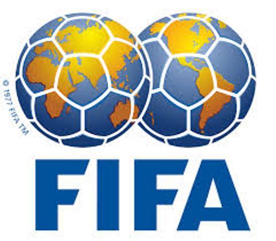Classement FIFA:  74e mondial, les «Lions» chutent de 11 rangs