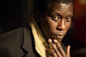 Wasis Diop au chevet du Pr Oumar Sangharé: « Il a donné son avis… »