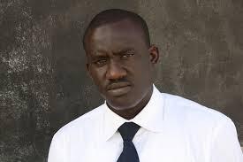 Entente Cadak-car : Moussa Tine déchire la mise en demeure de l'inspection du travail et actionne à son tour le Procureur