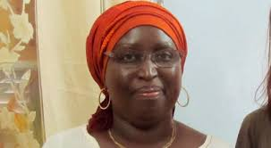 Viols commis sur les femmes en temps de crise: Penda Mbow fustige et criminalise