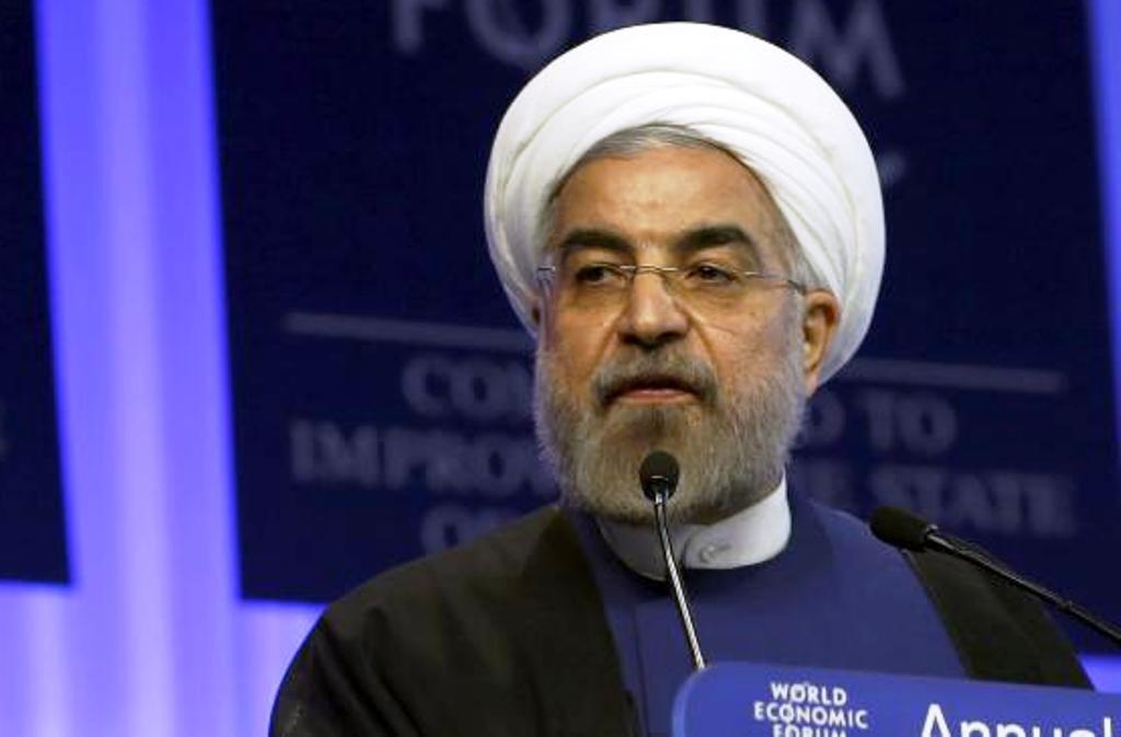 Nucléaire: l'Iran annonce des discussions avec Washington et Moscou