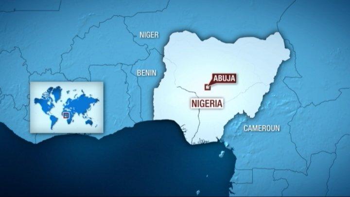 Washington lance une chaîne de télévision au Nigeria pour contrer Boko Haram