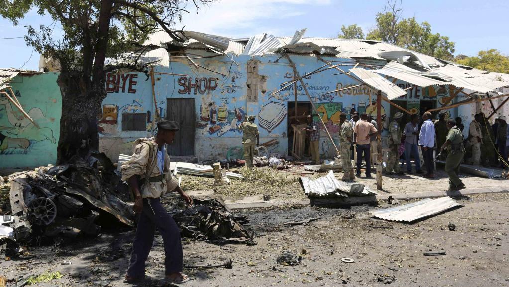 Un important chef de guerre somalien aurait fait défection