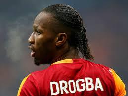 Juve : Drogba ne fait pas rêver Antonio Conté