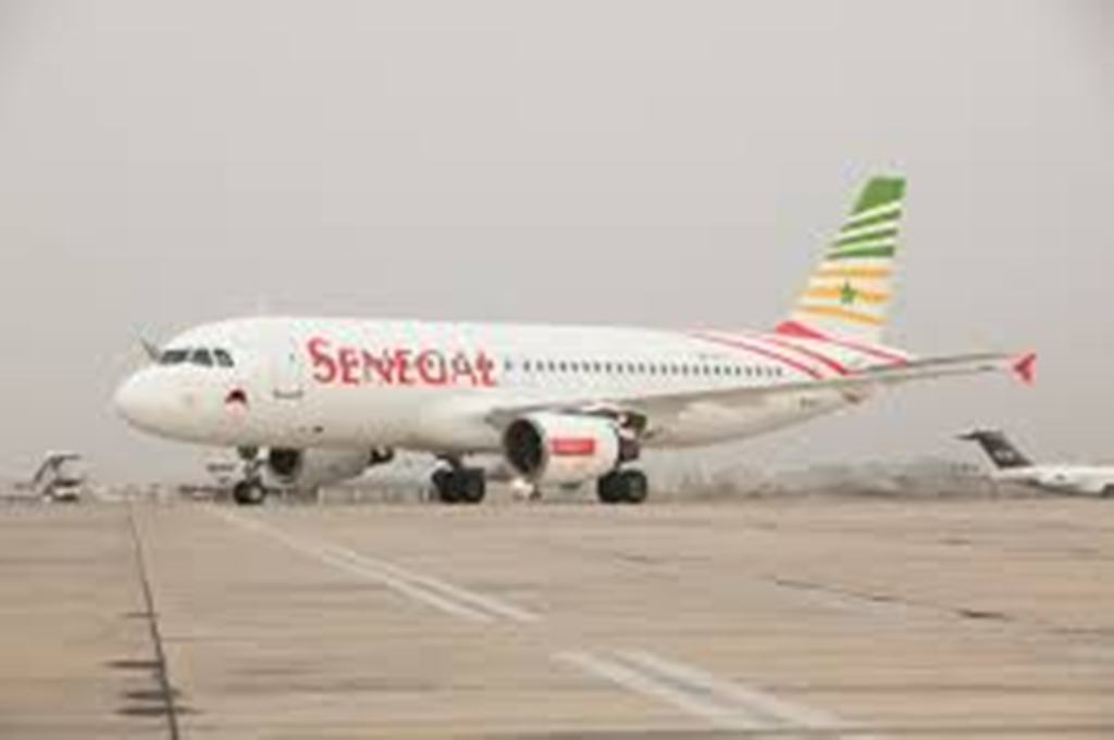 Sénégal Airlines: l'Etat devra mettre 138 milliards pour sauver le pavillon national sous peine de se mettre à dos l'OHADA