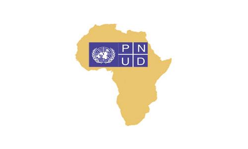 PNUD et l'Union européenne dans le tourbillon de la mal-gouvernance du MAEP : détails d'une connivence