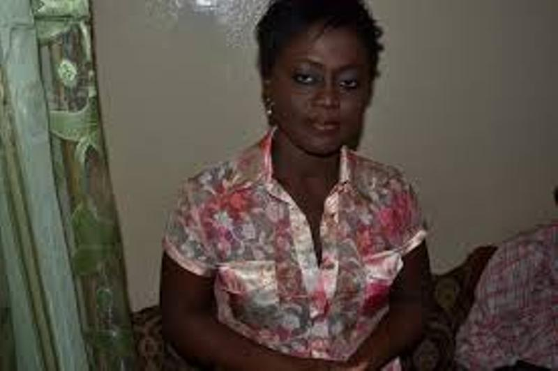 Locales-Ziguinchor: Aminata Angélique Manga et son réseau affûtent leurs armes