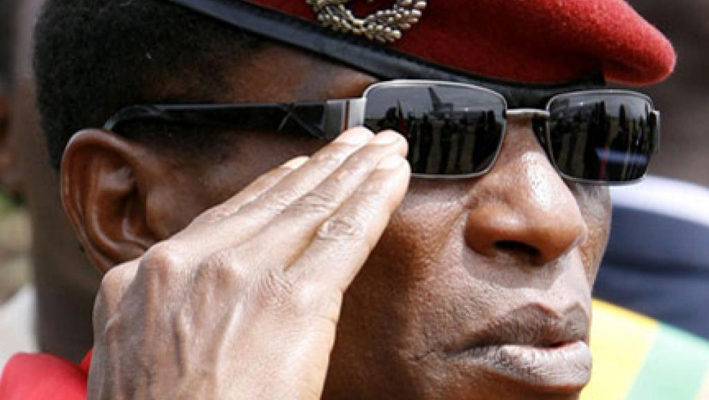 Interrogations à Conakry après les révélations sur le massacre de 2009