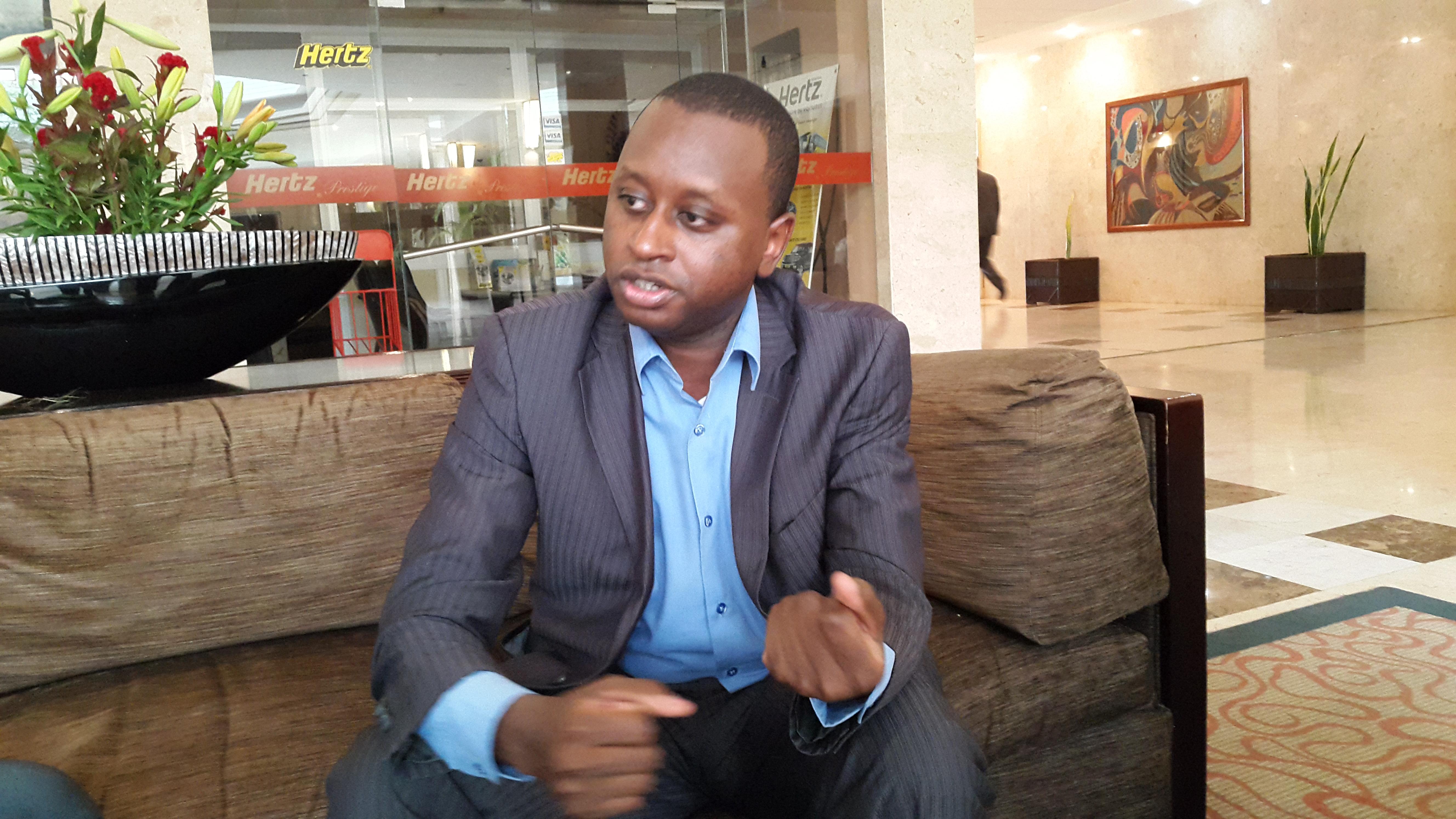 Nuages sur le Sommet NEPAD à Dakar : Bello botte en touche et couvre l'Etat du Senegal (Entretien)