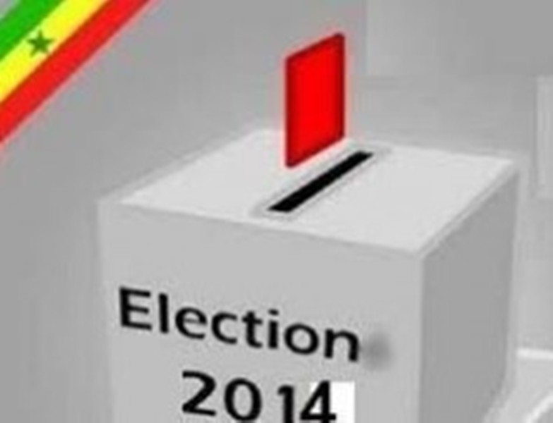 A l'attention des journalistes: « La campagne électorale s'ouvre ce samedi, il est de votre devoir de respecter les bases du métier », le CORED