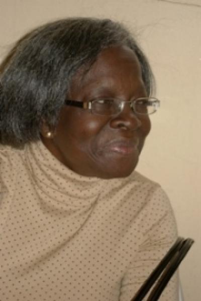 Locales 2014: Le Conseil Diocésain du Laïcat appelle à des élections libres, transparentes et apaisées