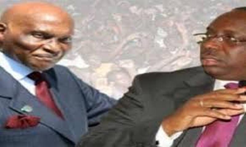 Sommet du NEPAD: Wade, l'invité surprise de Macky