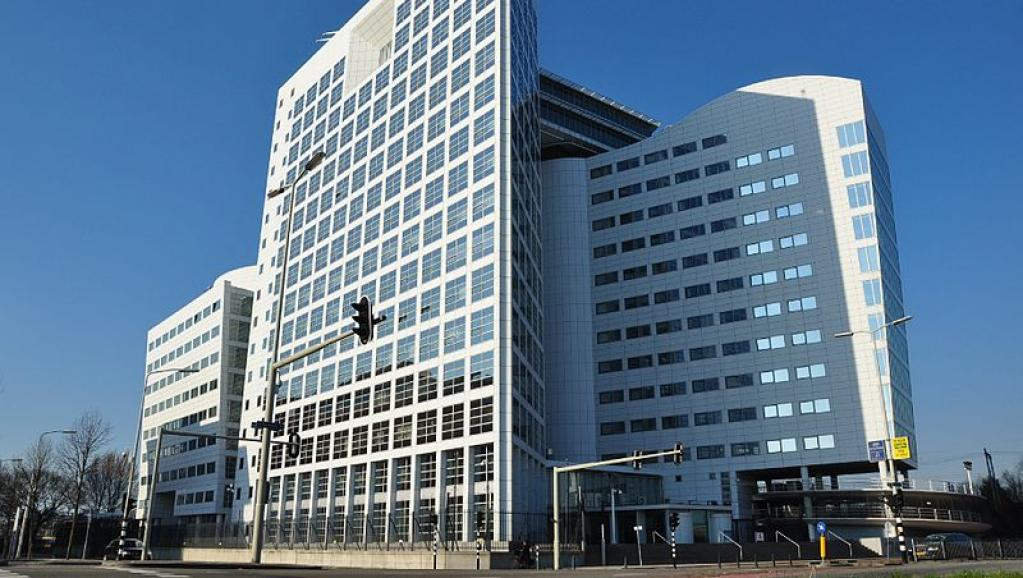RCA : Bangui demande à la CPI d'enquêter sur les crimes commis