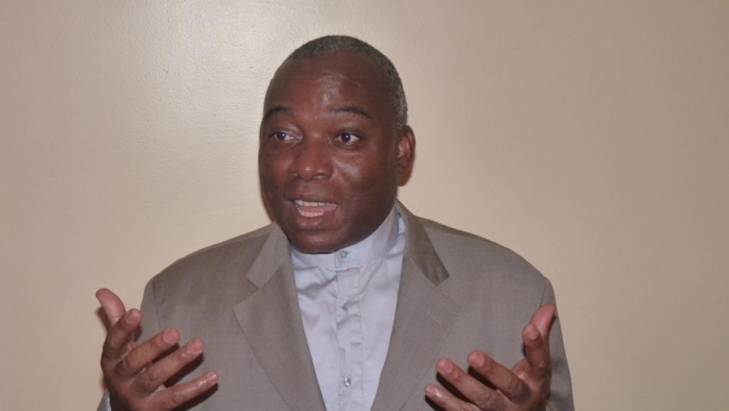 L'ex-ministre ivoirien arrêté au Cameroun échappe à l'extradition