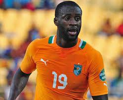 CDM-2014 –CIV : Yaya Touré complètement rétabli