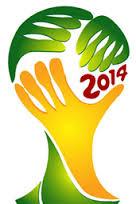 CDM 2014: Programme du Jour en Heure GMT