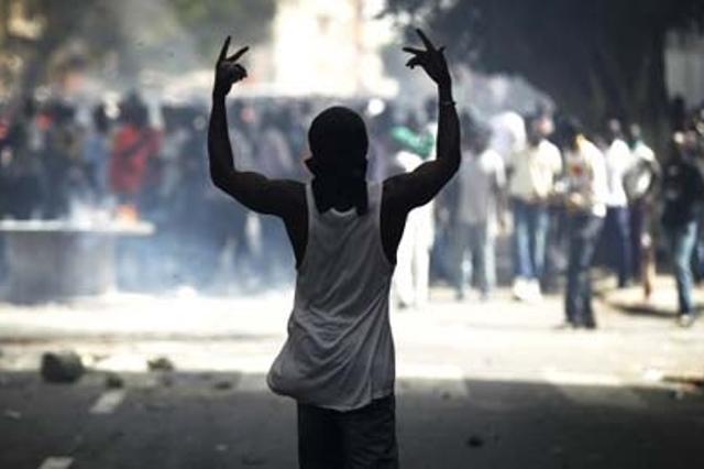 Elections Locales : la violence se généralise comme une trainée de poudre