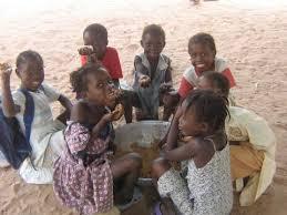 Assistance d'urgence de la FAO à 1700 ménages à Bignona
