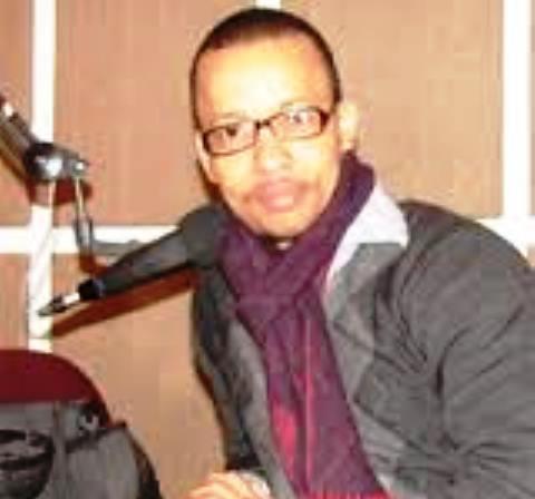 Rejet de la plainte à Paris : Souleymane Jules Diop, crie au montage pour blanchir Karim et annonce des preuves qui l'enfoncent